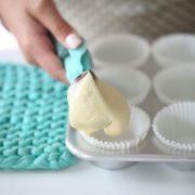 Image-4cupcakes basico