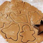 receta-galletas-jengibre[1]