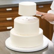 WeddingCakeStacking-6-of-6-574x383[1]